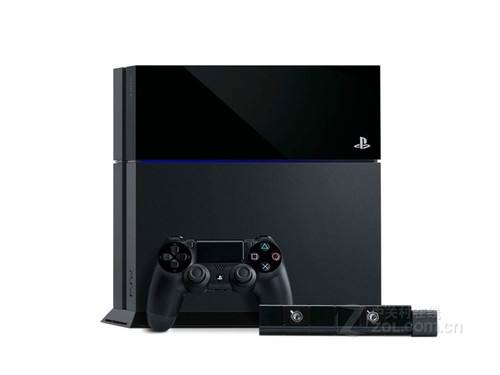 ps4 play 4k blu-ray