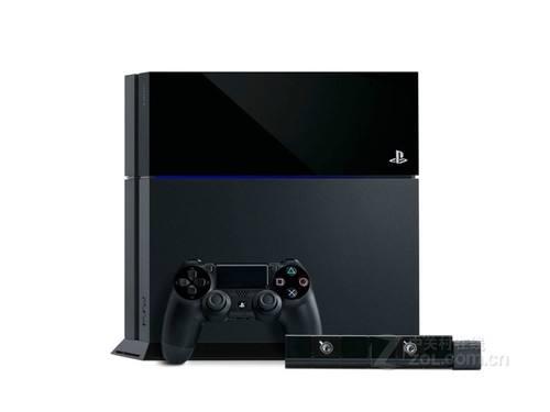 ps4 play 4k blu-ray