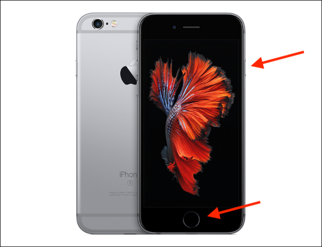 How-to-Force-Restart-iPhone-6s-and-earlier-6