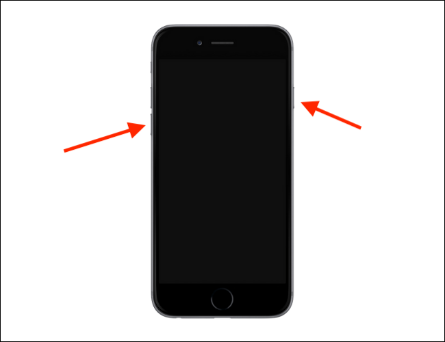 How-to-Force-Restart-iPhone-7-and-iPhone-7-Plus-5