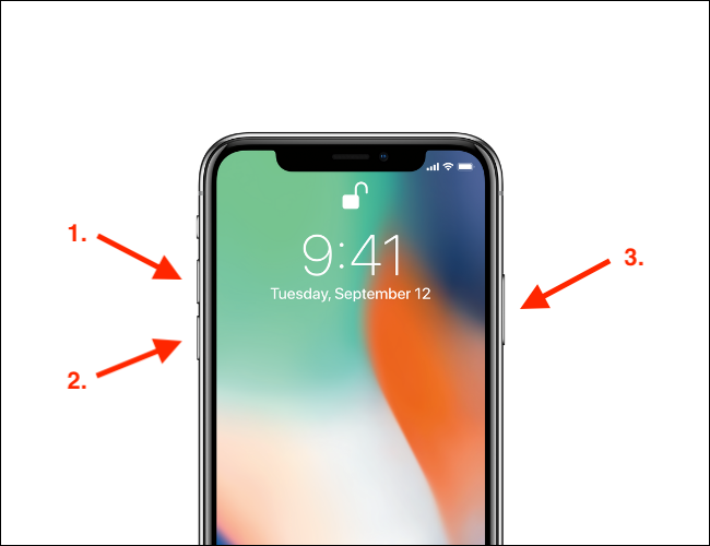 How-to-Force-Restart-iPhone-X-and-newer-4