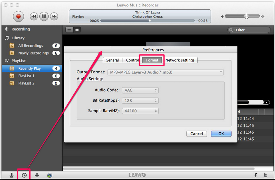 How-to-use-the-best-audio-recording-software-for-mac-to-record-audio-on-Mac-02