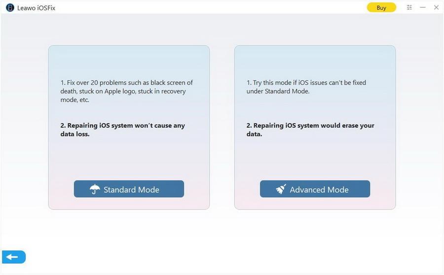-choose-a-repair-mode-9