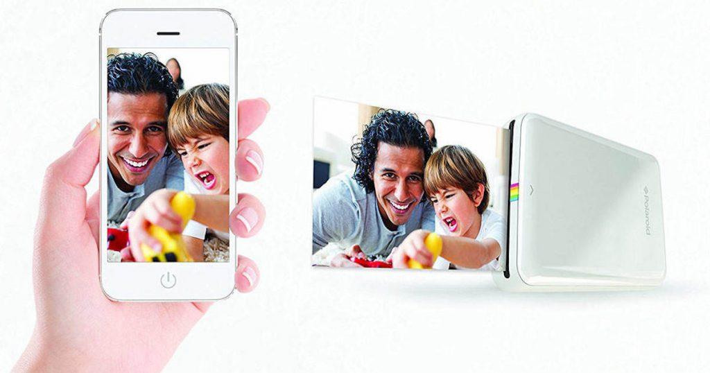 Photo-Printer-for-iphone-companion-app