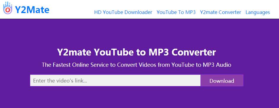 Y2Mate-YouTube-to-Mp3-converter-5