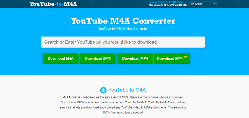 YouTube-to-M4A-05