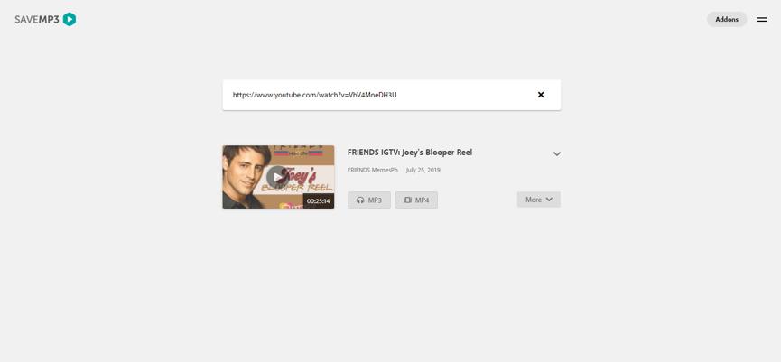 YouTube-to-M4A-SaveMP3-06