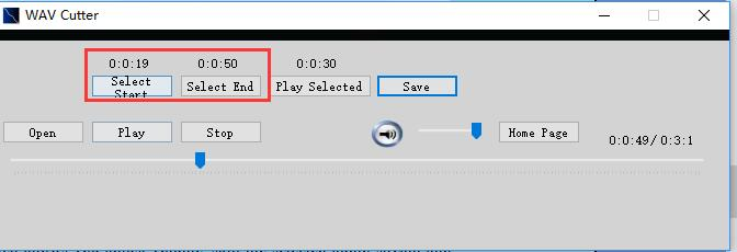 cut-wav-files-with-wav-cutter2