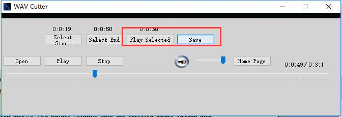 cut-wav-files-with-wav-cutter3