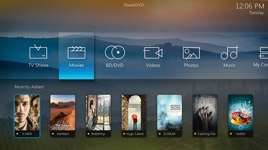 Best DVD Media Players for Windows | Leawo Tutorial Center