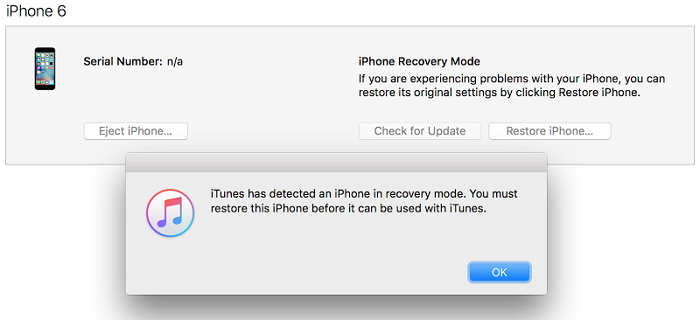 how-to-ENTER-iphone-recovery-mode-6