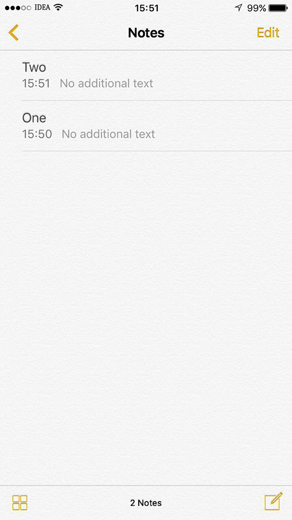 how-to-delete-duplicate-notes-on-iPhone-in-batches-1