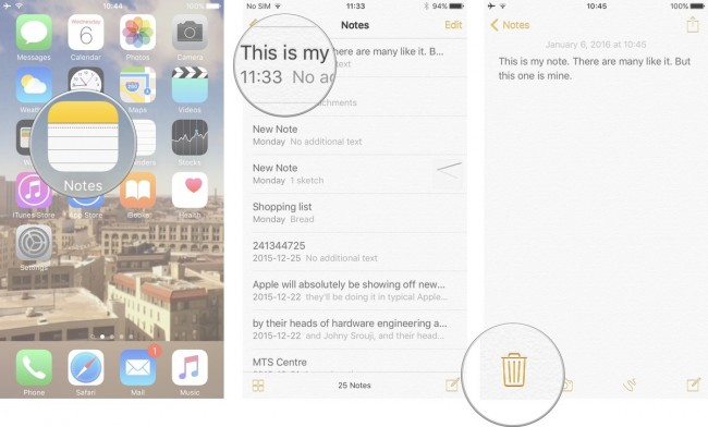 delete-duplicate-notes-on-iPhone1