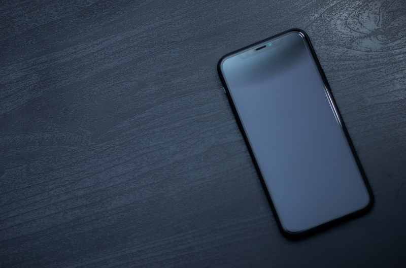 iphone-black-screen-of-death1