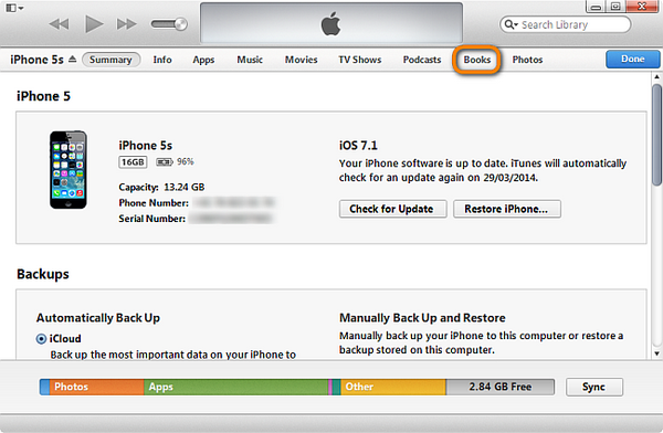 iphone-on-itunes
