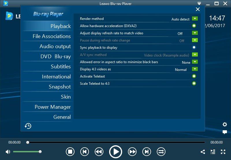 windows media player 3gp codec microsoft
