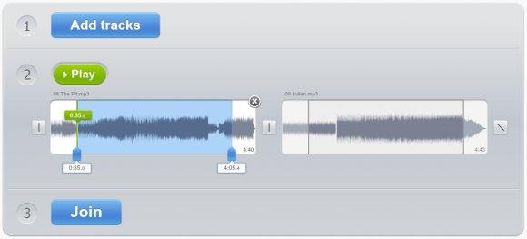 online audio joiner1