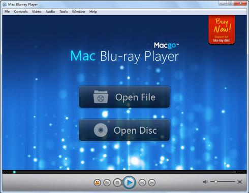 play dvd disc on win 8.1