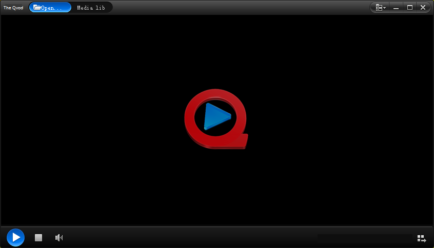 QVOD PLAYER CANNOT EBOOK DOWNLOAD