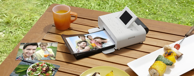 portable-photo-printer-for-iphone-battery-life