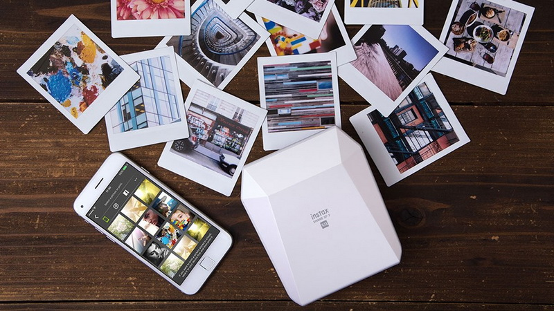 portable-photo-printer-for-iphone-speed