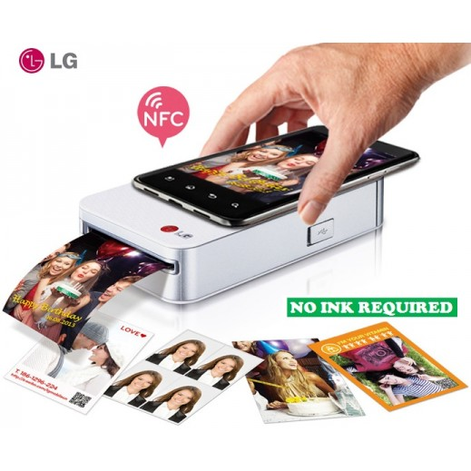 portable-photo-printers-for-iphone-connectivity
