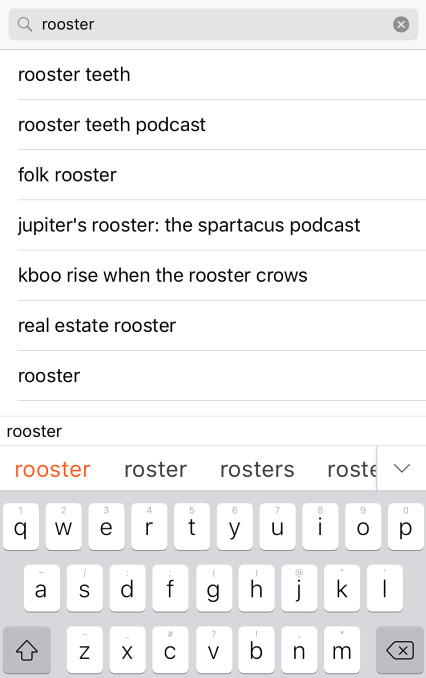 search-rooster-teeth-podcast