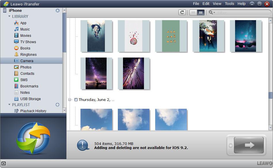 select-photos-to-transfer