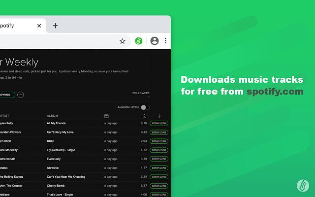spotify-deezer-music-downloader-1