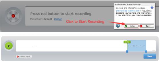 start-recording-2