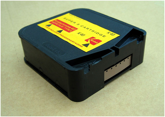 transfer super 8 film to dvd