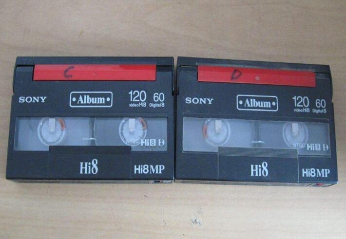 transfer super 8 film to dvd