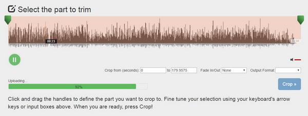 upload-sound-file