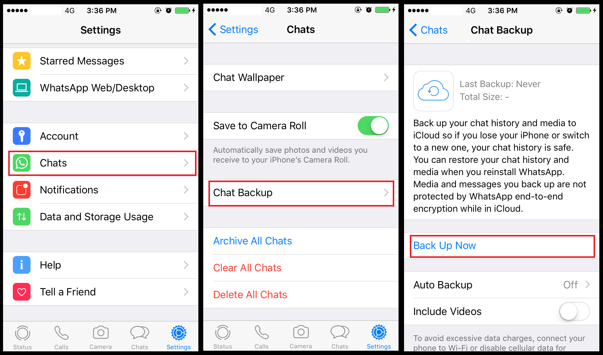 Backup Iphone Texts To Gmail