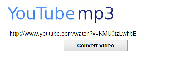 How to convert youtube to mp3 on android leawo tutorial center android to convert youtube videos to mp3 the online service could convert every youtube video about 3 to 4 minutes easily and then you could download stopboris Image collections