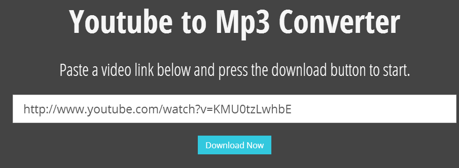 How to Convert Youtube to MP3 on Android? | Leawo Tutorial