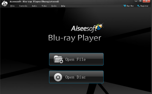 Aiseesoft-Blu-ray-Player-3