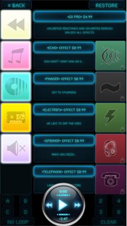 8 Best iPhone Ringtone Maker Apps | Leawo Tutorial Center