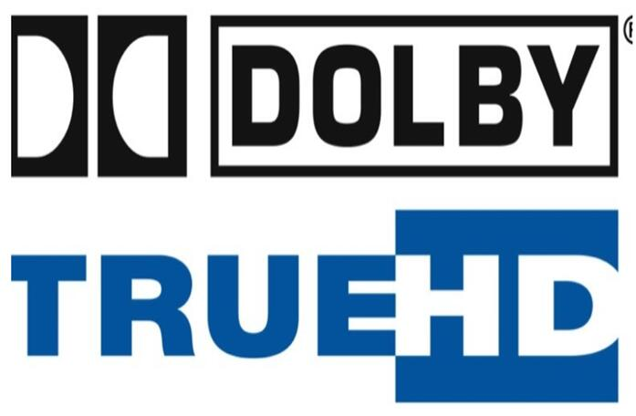 Dolby TrueHD vs Dolby Digital