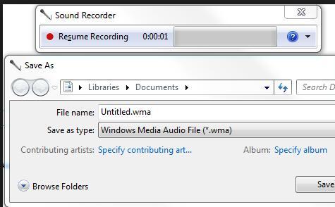 download-gaana-bajana-songs-free-with-sound-recorder3