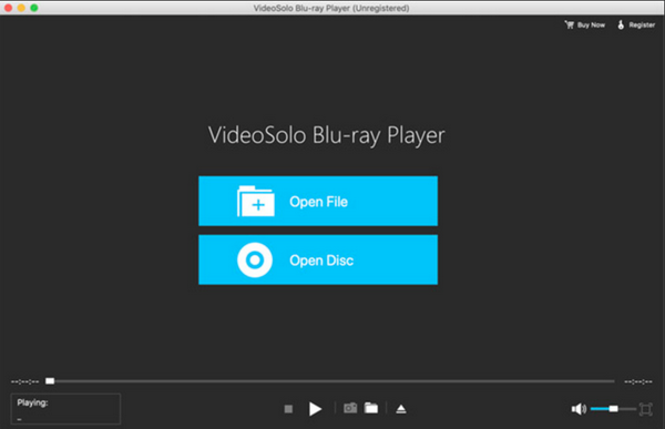 VideoSolo-Blu-ray-Player-6