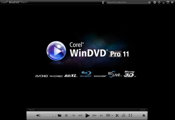 WinDVD-Pro-11-2
