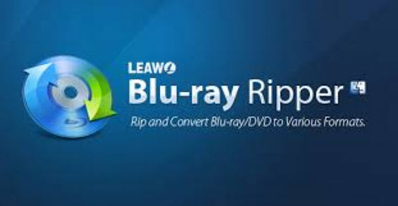 convert blu-ray to mov