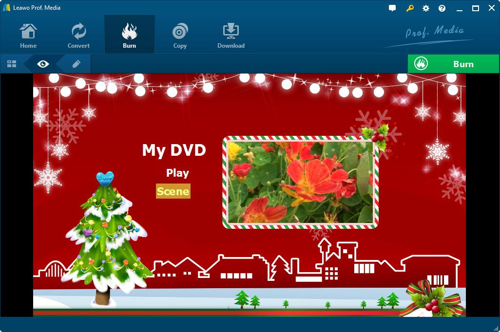 convert videocassette to dvd