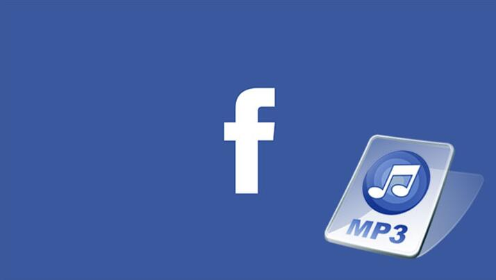 How to Download a Facebook Music Player | Leawo Tutorial Center