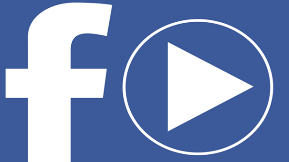 why fb switched from flash to html5