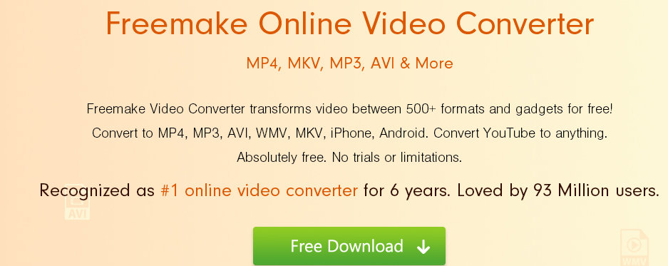 free-convert-MP4-to-h264-online-1