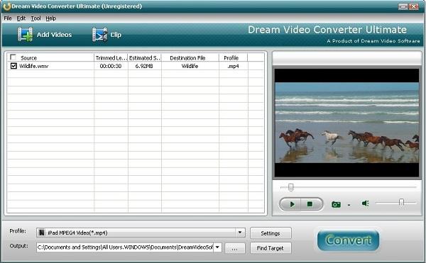 free-mkv-converter-8