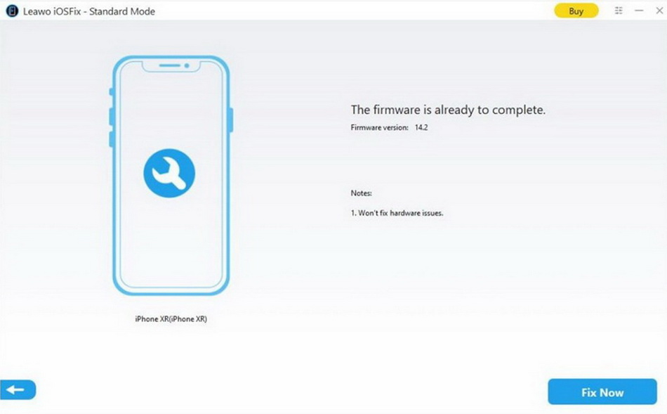 general-solution-to-fix-icloud-backup-failed-fix-11