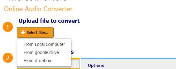convert-cda-to-mp3-with-online-cda-to-mp3-converter1